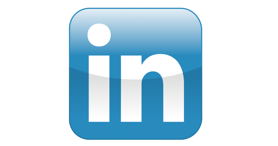 The Executive LinkedIn Profile: A New Perspective to Optimize Results